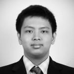 Edwin Wijaya