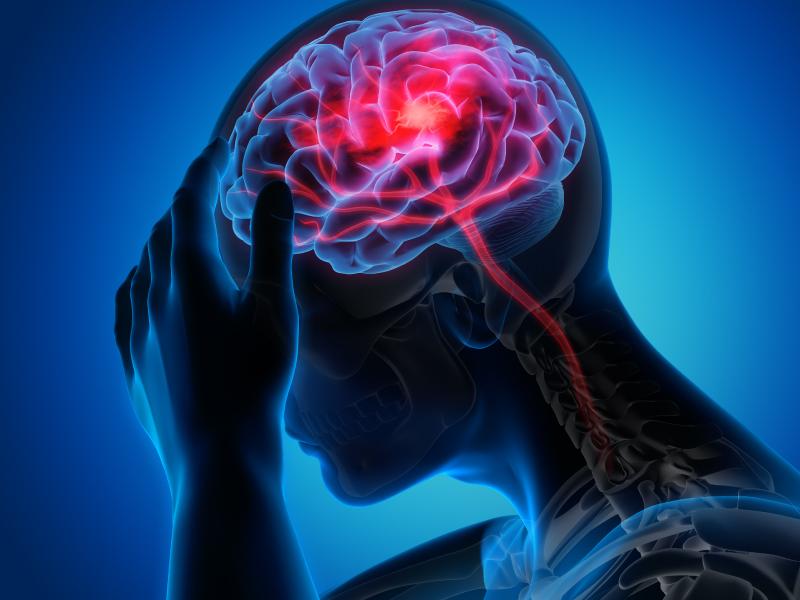 https://www.heart.org/en/news/2019/10/17/ptsd-may-heighten-stroke-risk-in-younger-adults