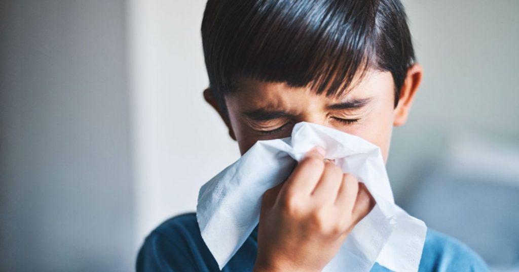 https://www.motherjones.com/environment/2020/01/get-your-flu-shot/