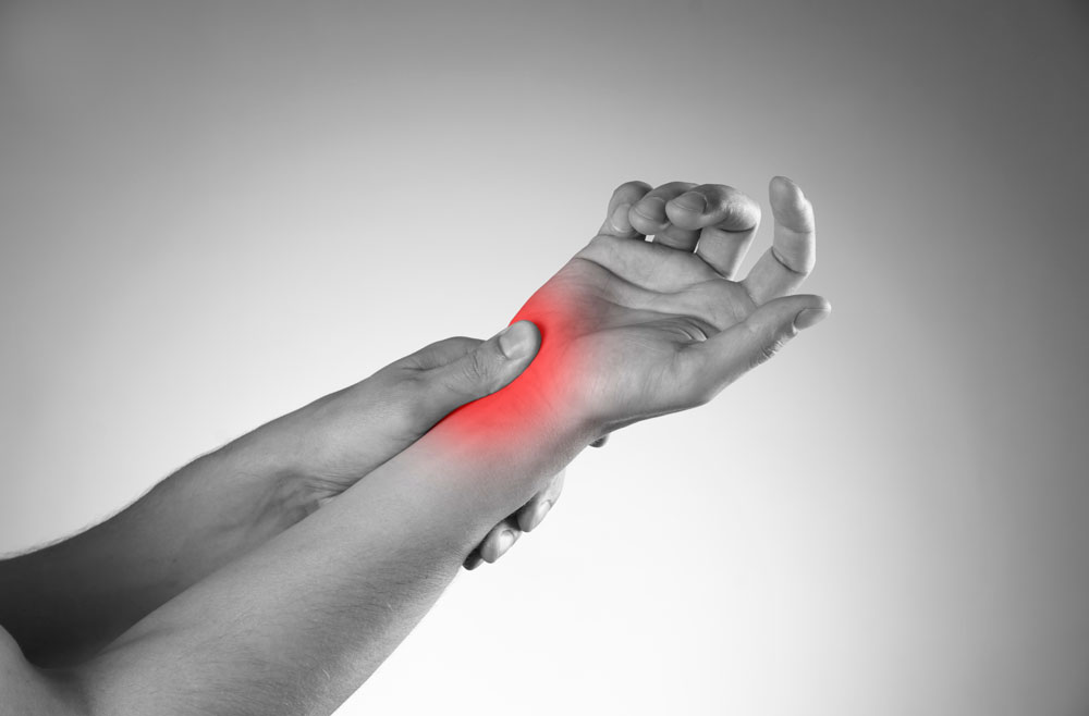 https://www.pennmedicine.org/for-patients-and-visitors/patient-information/conditions-treated-a-to-z/carpal-tunnel-syndrome