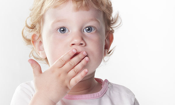 https://www.metroparent.com/daily/health-fitness/speech-therapy/common-childhood-speech-and-language-issues/