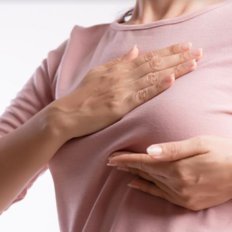 kanker payudara sadari