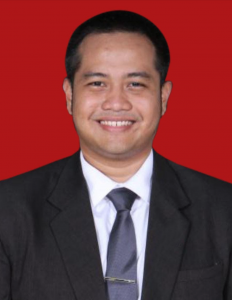dr. Sandi Nugraha, Sp.A