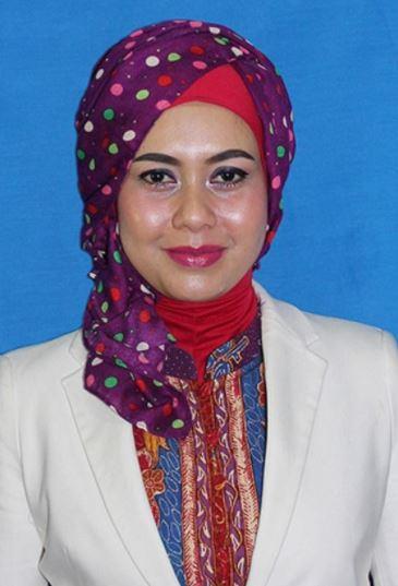 dr. Lynda Hariani